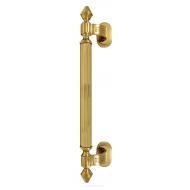 Ручка дверная скоба «Имперо»