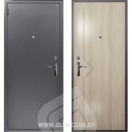 Стальная дверь Гардиан ДС1 Стандарт 03