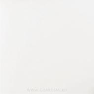Окраска MDF 13 Белая