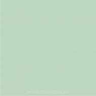 Окраска MDF 15 Оливковая
