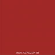 Окраска MDF 20 Красная