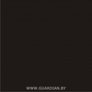 Окраска MDF 24 Черная