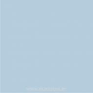 Окраска MDF 28 Голубая