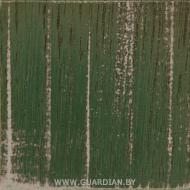 Тонировка MDF 12-50 Зеленая