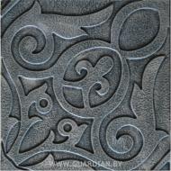 Имитация камня 02 Серебро