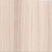 Шпон дуба файн-лайн 46 Миндаль крайола