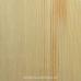 Массив сосны 01 Сосна натуральная