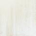 Массив сосны 49 Белая