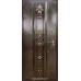 Купить Стальная дверь Гардиан ДС2 Симфония 01 цена в Минске