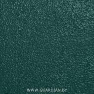 Полимерно-порошковое покрытие 12 Зеленая