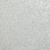Полимерно-порошковое покрытие 17 Светло-серая