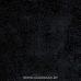 Полимерно-порошковое покрытие 19 Черная