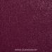 Полимерно-порошковое покрытие 1 Рубин