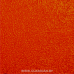 Полимерно-порошковое покрытие 20 Красная