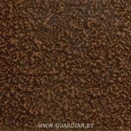 Полимерно-порошковое покрытие 22 Медный антик