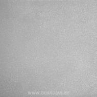 Полимерно-порошковое покрытие 28 Светлый февраль