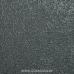 Полимерно-порошковое покрытие 2 Серая