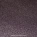 Полимерно-порошковое покрытие 30 Шелк бордо