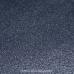 Полимерно-порошковое покрытие 31 Шелк синий