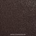 Полимерно-порошковое покрытие 3 Коричневый баклажан