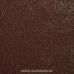 Полимерно-порошковое покрытие 5 Коричневая