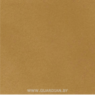 Полимерно-порошковое покрытие 6 Золото