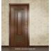 Купить Стальная дверь Гардиан ДС3У Италия 02 цена в Минске