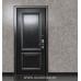 Купить Стальная дверь Гардиан ДС2 Прага цена в Минске