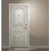 Купить Стальная дверь Гардиан ДС3У Возрождение цена в Минске