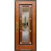 Купить Стальная дверь ДС 5 ОПТИМАЛ цена в Минске