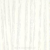 Пленка ПВХ 06 Белый ясень