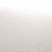 Пленка ПВХ 29 Шелк премиум