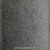 Пленка ПВХ 35 Черный металлик