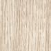 Пленка ПВХ 38 Дуб беленый