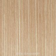 Пленка ПВХ 42 Венге светлый