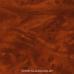 Пленка ПВХ 46 Корень ореха премиум