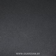 Пленка ПВХ 49 Черный крап