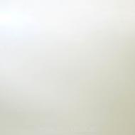 Пленка ПВХ 50 Белая