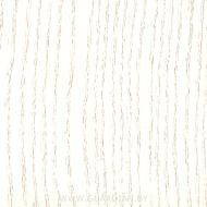 Пленка ПВХ 56 Ясень патинированный