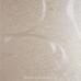 Пленка ПВХ 70 Лаванда бежевая