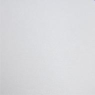 Пленка ПВХ 76 Кожа белая
