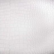 Пленка ПВХ 77 Рептилия белая