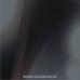 Стекло 06 Черное