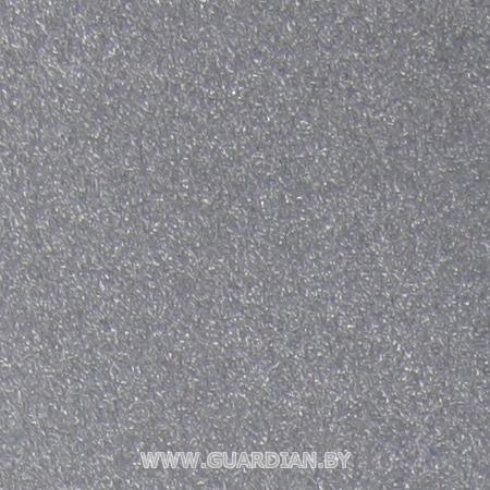 Технический серый